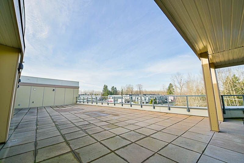 "Photo 18: Photos: 312 19228 64 Avenue in Surrey: Clayton Condo for sale in ""FOCAL POINT"" (Cloverdale)  : MLS® # R2228247"