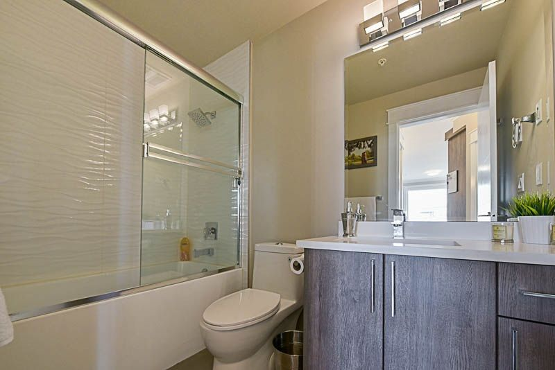 "Photo 10: Photos: 312 19228 64 Avenue in Surrey: Clayton Condo for sale in ""FOCAL POINT"" (Cloverdale)  : MLS® # R2228247"