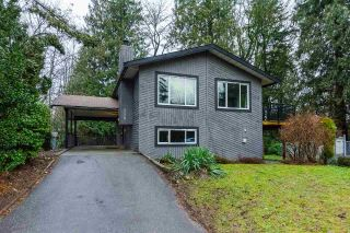 Main Photo: 35267 WELLS GRAY Court in Abbotsford: Abbotsford East House for sale : MLS® # R2231125