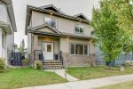 Main Photo: 1809 TOWNE CENTRE Boulevard NW in Edmonton: Zone 14 House for sale : MLS® # E4092480