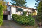 Main Photo: 1576 Arrow Road in VICTORIA: SE Mt Doug Single Family Detached for sale (Saanich East)  : MLS® # 387556