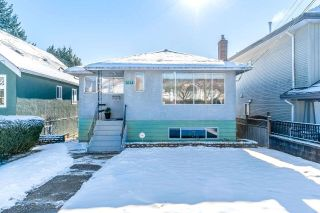 Main Photo: 7614 14TH Avenue in Burnaby: Edmonds BE House for sale (Burnaby East)  : MLS®# R2242288