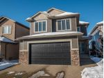 Main Photo:  in Edmonton: Zone 27 House for sale : MLS® # E4099514