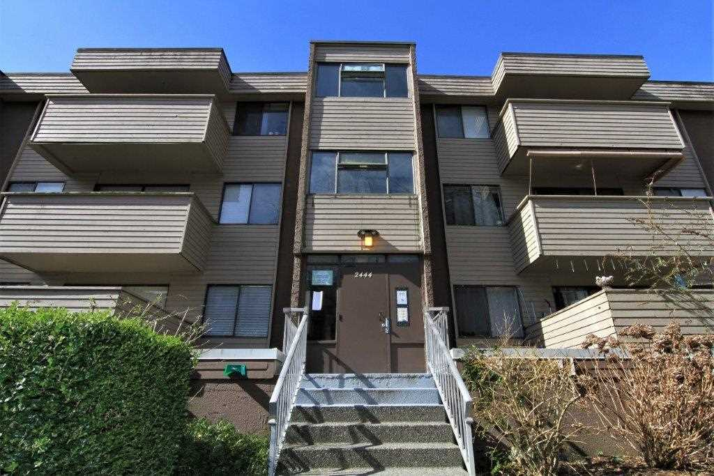 FEATURED LISTING: 23 - 2444 WILSON Avenue Port Coquitlam