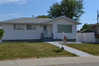 Main Photo: 13819 62 Street in Edmonton: Zone 02 House for sale : MLS®# E4101523