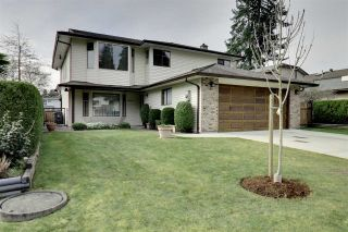 Main Photo: 12948 67A Avenue in Surrey: West Newton House for sale : MLS® # R2249909