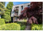 "Main Photo: 106 1721 ST. GEORGES Avenue in North Vancouver: Central Lonsdale Condo for sale in ""Cedar Hills"" : MLS®# R2268681"