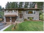 Main Photo: 1491 BERKLEY Road in North Vancouver: Blueridge NV House for sale : MLS®# R2271150