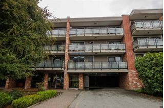 "Main Photo: 320 360 E 2ND Street in North Vancouver: Lower Lonsdale Condo for sale in ""Emerald Manor"" : MLS®# R2309164"