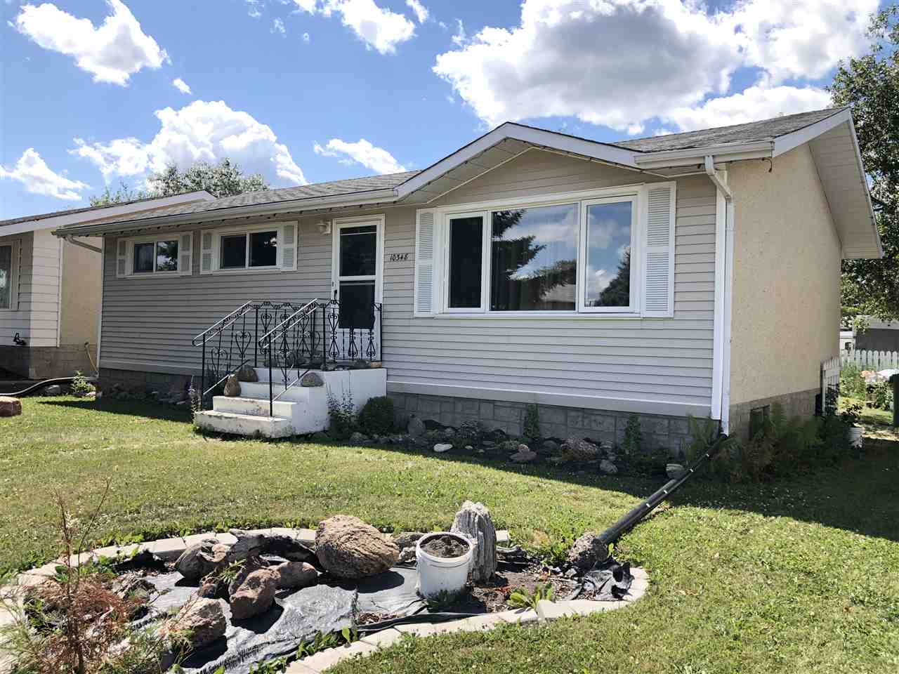 FEATURED LISTING: 10348 108 Avenue Westlock