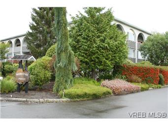 FEATURED LISTING: 108 - 2040 White Birch Rd SIDNEY