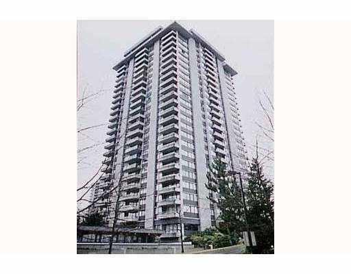 "Main Photo: # 905 3980 CARRIGAN CT in Burnaby: Government Road Condo for sale in ""DISCOVERY PLACE"" (Burnaby North)  : MLS®# V810468"