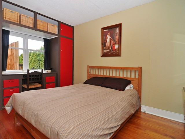 Photo 7: 2460 E GEORGIA Street in Vancouver: Renfrew VE House for sale (Vancouver East)  : MLS(r) # V1050625