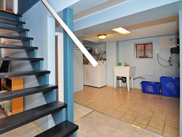 Photo 16: 2460 E GEORGIA Street in Vancouver: Renfrew VE House for sale (Vancouver East)  : MLS(r) # V1050625