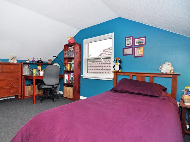 Photo 10: 2460 E GEORGIA Street in Vancouver: Renfrew VE House for sale (Vancouver East)  : MLS(r) # V1050625