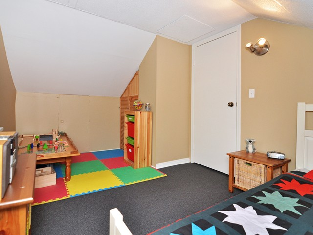 Photo 9: 2460 E GEORGIA Street in Vancouver: Renfrew VE House for sale (Vancouver East)  : MLS(r) # V1050625