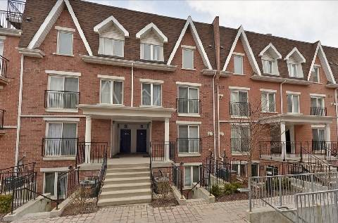 Main Photo: 714 10 Laidlaw Street in Toronto: South Parkdale Condo for sale (Toronto W01)  : MLS® # W2876447