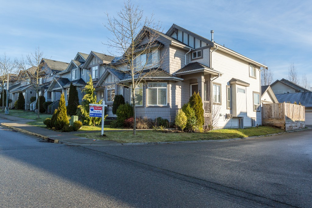 "Photo 28: 6922 201ST Street in Langley: Willoughby Heights House for sale in ""JEFFRIES BROOK"" : MLS(r) # F1429730"