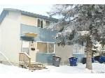 Main Photo: 2912 33rd Street West in Saskatoon: Westview Heights Semi-Detached for sale (Saskatoon Area 05)  : MLS(r) # 523710