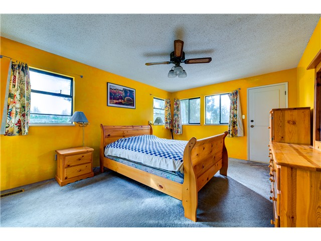 Photo 11: 2524 BENDALE Road in North Vancouver: Blueridge NV House for sale : MLS® # V1112186