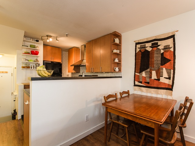 Photo 16: 104 2333 ETON Street in Vancouver: Hastings Condo for sale (Vancouver East)  : MLS® # R2083404