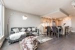 Main Photo: 807 6180 COONEY Road in Richmond: Brighouse Condo for sale : MLS® # R2107135