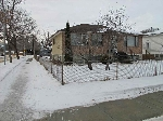 Main Photo: 12402 95 Street in Edmonton: Zone 05 House for sale : MLS(r) # E4048421