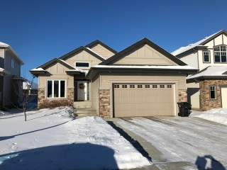 Main Photo: 5 LINCOLN Gate: Spruce Grove House for sale : MLS(r) # E4050505