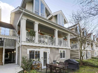 Main Photo: 2488 E 8TH Avenue in Vancouver: Renfrew VE Condo for sale (Vancouver East)  : MLS® # R2140842