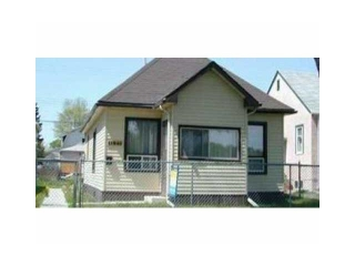 Main Photo: 11840 93 Street in Edmonton: Zone 05 House for sale : MLS(r) # E4053232