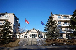 Main Photo: 218 9535 176 Street in Edmonton: Zone 20 Condo for sale : MLS(r) # E4053430