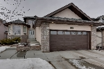 Main Photo: 1506 HASWELL Close in Edmonton: Zone 14 House for sale : MLS(r) # E4054642