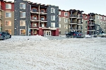 Main Photo: 212 1060 MCCONACHIE Boulevard in Edmonton: Zone 03 Condo for sale : MLS(r) # E4055321