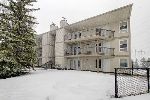Main Photo: 303 2916 105A Street in Edmonton: Zone 16 Condo for sale : MLS(r) # E4056207