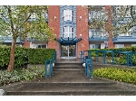 "Main Photo: 209 20277 53 Avenue in Langley: Langley City Condo for sale in ""Metro 11"" : MLS(r) # R2156246"