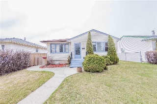 Main Photo: 11656 136 Street in Edmonton: Zone 07 House for sale : MLS(r) # E4061185