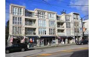"Main Photo: 305 5629 DUNBAR Street in Vancouver: Dunbar Condo for sale in ""WEST POINTE"" (Vancouver West)  : MLS(r) # R2166158"