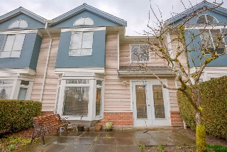 "Main Photo: 115 14154 103 Avenue in Surrey: Whalley Townhouse for sale in ""TIFFANY SPRINGS"" (North Surrey)  : MLS® # R2169085"