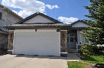 Main Photo: 2308 Rutherford Way in Edmonton: Zone 55 House for sale : MLS(r) # E4065535