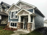 Main Photo:  in Edmonton: Zone 56 House for sale : MLS(r) # E4065821