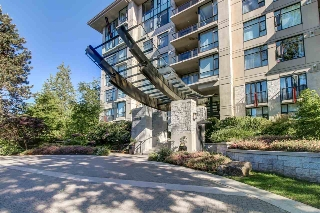 Main Photo: 411 4759 VALLEY Drive in Vancouver: Quilchena Condo for sale (Vancouver West)  : MLS(r) # R2170401