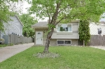 Main Photo: 4516 33 Avenue in Edmonton: Zone 29 House for sale : MLS(r) # E4067131