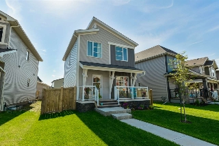 Main Photo: 18127 77 Street in Edmonton: Zone 28 House for sale : MLS(r) # E4068279