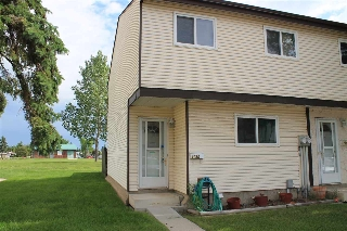 Main Photo:  in Edmonton: Zone 29 Townhouse for sale : MLS(r) # E4068920