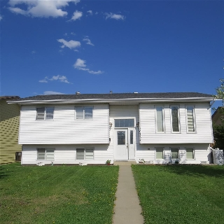 Main Photo: 10727 109 Avenue: Westlock House for sale : MLS(r) # E4069090
