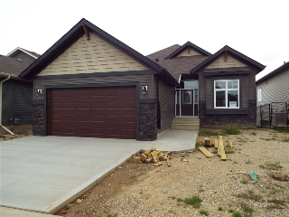 Main Photo: : Leduc House for sale : MLS(r) # E4069719