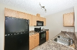 Main Photo: 227 1180 HYNDMAN Road in Edmonton: Zone 35 Condo for sale : MLS(r) # E4070050
