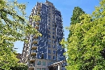 "Main Photo: 602 1590 W 8TH Avenue in Vancouver: Fairview VW Condo for sale in ""Manhattan West"" (Vancouver West)  : MLS(r) # R2183397"