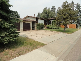 Main Photo:  in Edmonton: Zone 01 House for sale : MLS(r) # E4074038