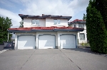 Main Photo:  in Edmonton: Zone 14 House for sale : MLS(r) # E4074160